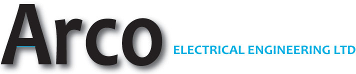 Arco Electrical Engineering Ltd